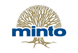 Minto-homes