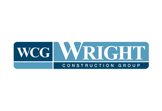 Wright-construction