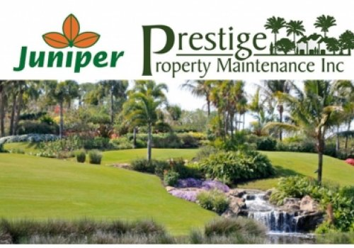 Juniper Acquires Prestige Property Maintenance