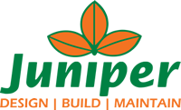 Juniper Cares Landscaping